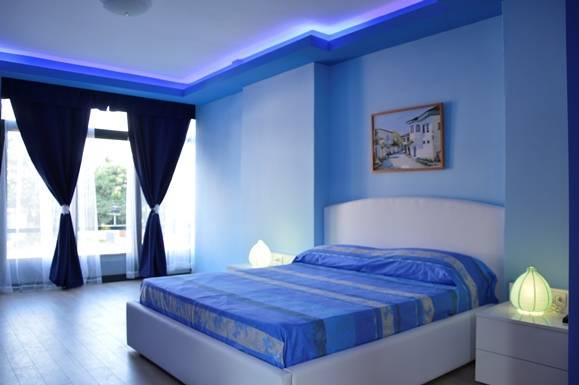 BB Tirana Smile, Tirana, Albania, Albania hotels and hostels