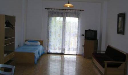 Adriatic Apartments - Search available rooms for hotel and hostel reservations in Durres 4 photos