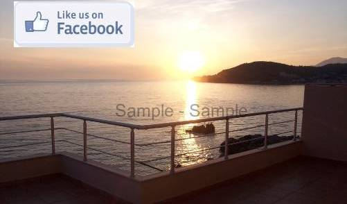 Magic Ionian Apartment Rooms - Search available rooms for hotel and hostel reservations in Himare, cheap hotels 30 photos