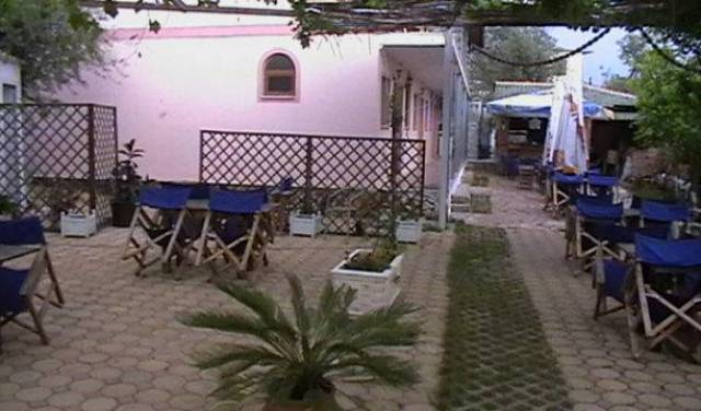Vila Beja - Search available rooms for hotel and hostel reservations in Dhermi, more hotel choices for great vacations 6 photos