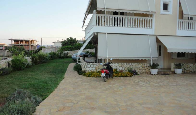 Oruci Apartments - Search available rooms for hotel and hostel reservations in Ksamil 36 photos