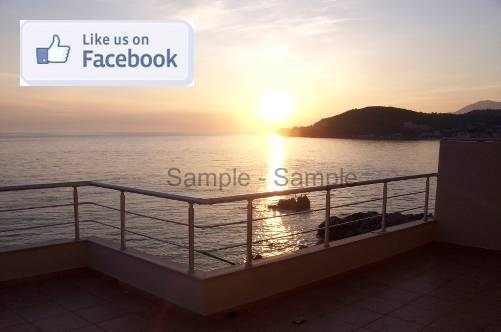 Magic Ionian Apartment Rooms, Himare, Albania, Albania hotels and hostels