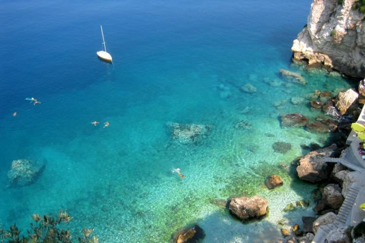Mediterranean Holidays, Vlore, Albania, Albania hostels and hotels