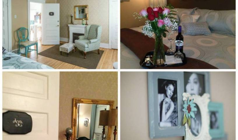 Charles Street B and B - Get low hotel rates and check availability in Lethbridge, read reviews, compare prices, and book hotels 15 photos