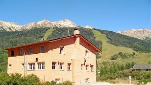 Albergue Uranga Ruca, San Carlos de Bariloche, Argentina, Argentina hotels and hostels