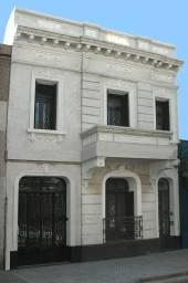 Anamundana Guest House, Rosario, Argentina, Argentina hotels and hostels