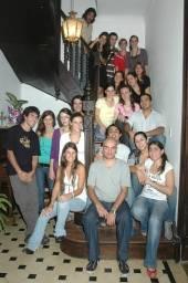 Anamundana Hostel, Rosario, Argentina, low cost hotels in Rosario