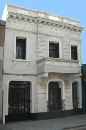 Anamundana Hostel, Rosario, Argentina, Argentina hotels and hostels