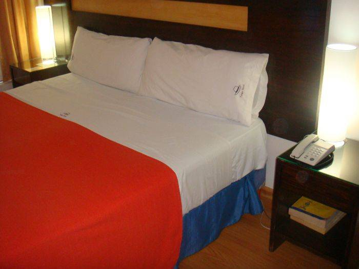 Argentina Tango Hotel, Buenos Aires, Argentina, find amazing deals and authentic guest reviews in Buenos Aires