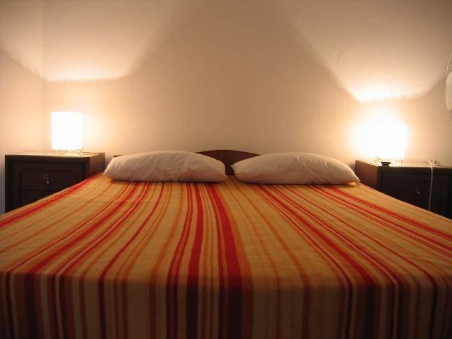 Art Rosario Hostel, Rosario, Argentina, top quality holidays in Rosario
