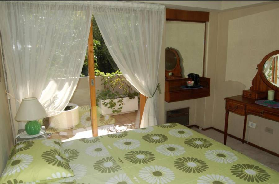 B and B Chambre d'Hotes, Buenos Aires, Argentina, Argentina hotels and hostels