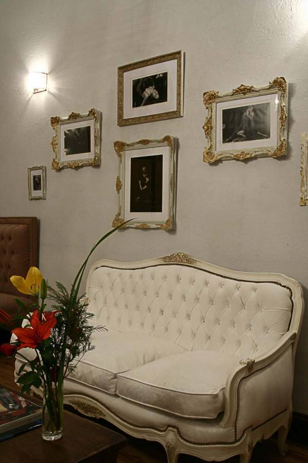 Baucis Boutique Hotel Palermo, Buenos Aires, Argentina, best countries to visit this year in Buenos Aires