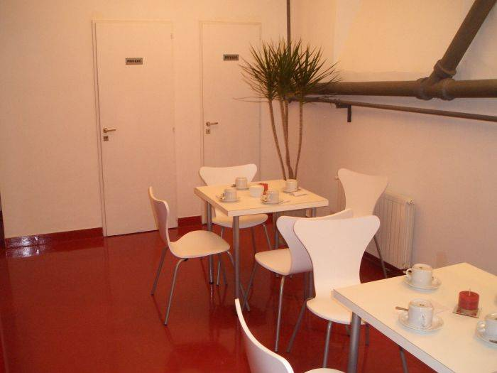 Bien Al Sur Bed And Breakfast, Buenos Aires, Argentina, Argentina hotels and hostels