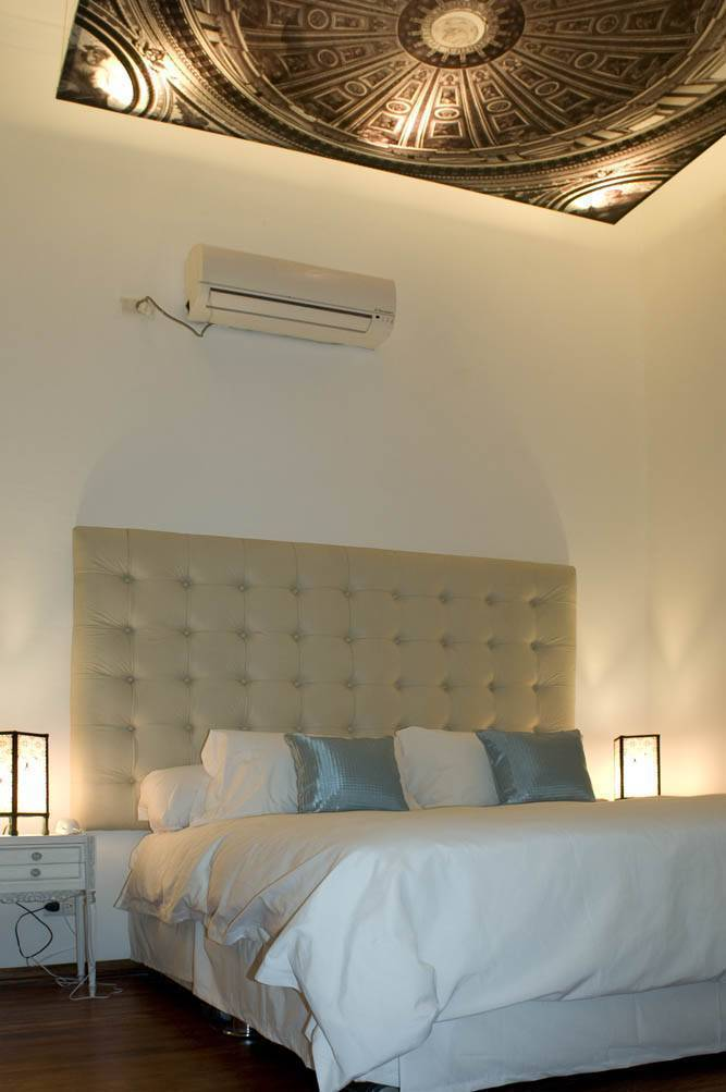 Blue Soho Hotel, Buenos Aires, Argentina, Argentina hostels and hotels