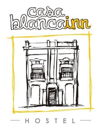 Casablanca Inn Hostel, Rosario, Argentina, Argentina hotels and hostels