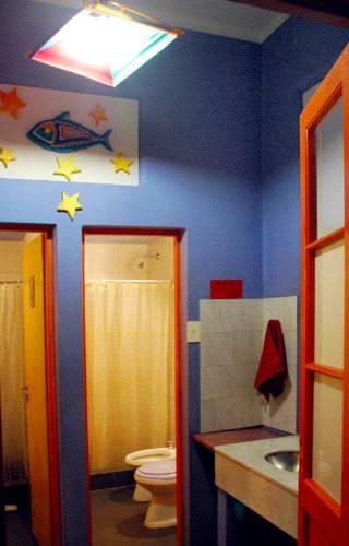 Casa Pueblo, Mendoza, Argentina, hotel bookings in Mendoza