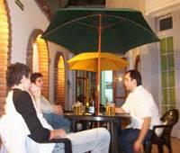 Centro Hostel, Cordoba, Argentina, Argentina hotels and hostels