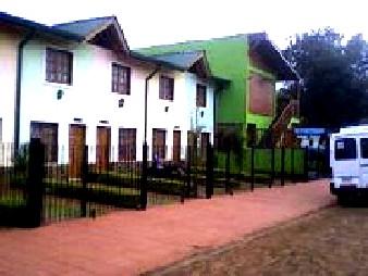 Complejo Acuarela, Puerto Iguazu, Argentina, Argentina hotels and hostels