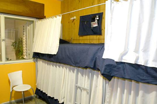 Cordoba 4 Beds Hostel, Cordoba, Argentina, Argentina hotels and hostels