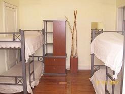 Docta Hostel, Cordoba, Argentina, Steden met het beste weer, boek uw hotel in Cordoba