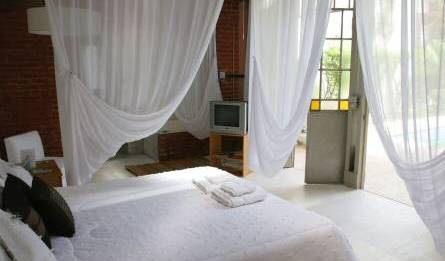1551 Palermo Style Suites - Search available rooms for hotel and hostel reservations in Buenos Aires 4 photos