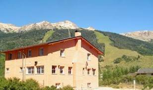 Albergue Uranga Ruca - Search for free rooms and guaranteed low rates in San Carlos de Bariloche 3 photos