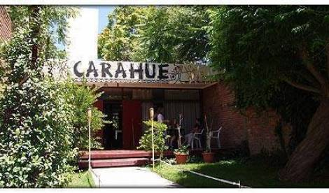 Carahue Hostel Adventure, cool hotels and hostels 5 photos