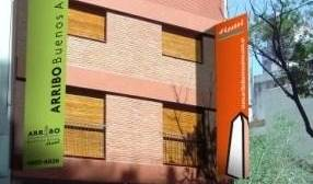 Hostel Arribo Buenos Aires - Get low hotel rates and check availability in Buenos Aires 12 photos