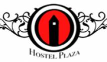Hostel Plaza - Search for free rooms and guaranteed low rates in Buenos Aires 13 photos