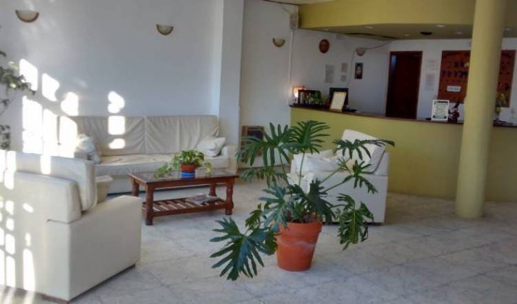 Hotel Bahia del Sol - Search available rooms for hotel and hostel reservations in San Clemente del Tuyu 22 photos