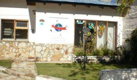 Planeta Hostel - Get low hotel rates and check availability in Esquel 6 photos