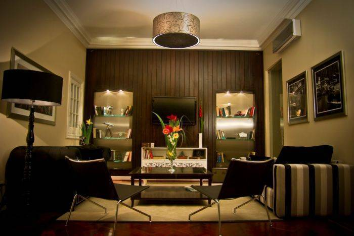 Duque Hotel Boutique and Spa, Palermo, Argentina, Argentina hotels and hostels