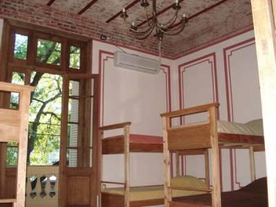 Hostal Tita, Buenos Aires, Argentina, Argentina hotels and hostels