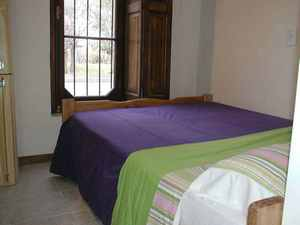 Hostel Gaucho, San Antonio de Areco, Argentina, hotels for world travelers in San Antonio de Areco