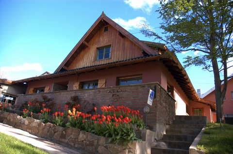 Hostel Achalay, San Carlos de Bariloche, Argentina, Argentina hotels and hostels