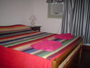 Hostel Anahi, Puerto Iguazu, Argentina, top rated holidays in Puerto Iguazu