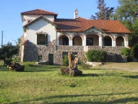 Hostel La Cumbre, Cordoba, Argentina, Argentina 酒店和旅馆