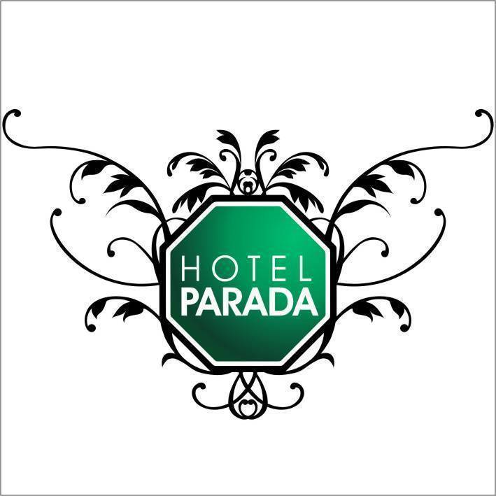Hostel Parada, Buenos Aires, Argentina, Argentina hotels and hostels