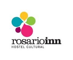 Hostel Rosario Inn, Rosario, Argentina, economy hotels in Rosario