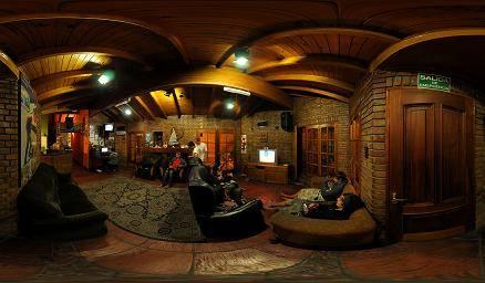 Hostel Ruca-Potu, Mendoza, Argentina, Argentina hotels and hostels