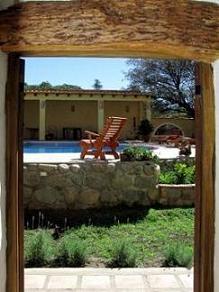 Killa Cafayate, Cafayate, Argentina, Argentina hotels and hostels