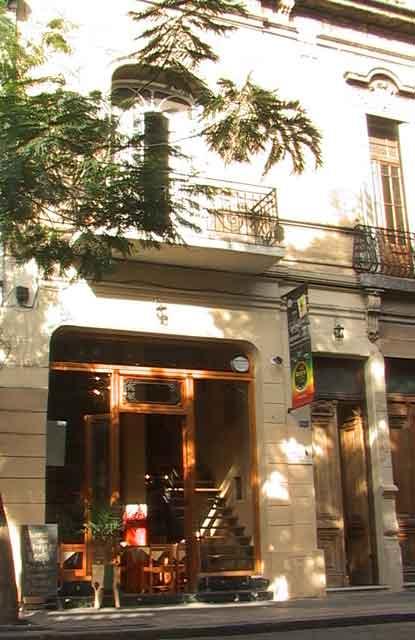 La Casona De Don Jaime, Rosario, Argentina, Argentina hotels and hostels