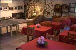 La Real, Tigre, Argentina, best travel website for independent and small boutique hotels in Tigre