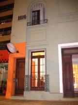 Marabu Hostel, Cordoba Capital, Argentina, Argentina 호스텔 및 호텔