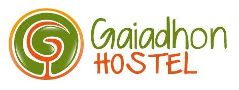 Mundo Nomade Hostel, Cordoba, Argentina, Argentina hotels and hostels