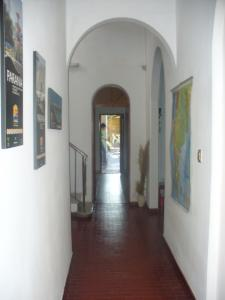 Parana Hostel, Parana, Argentina, hotels for world cup, superbowl, and sports tournaments in Parana