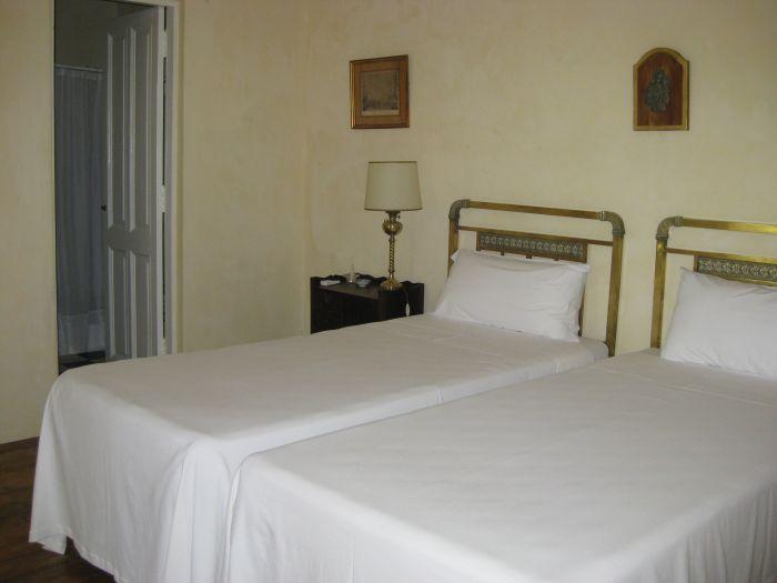Posada de la Plaza, San Antonio de Areco, Argentina, hotels for all budgets in San Antonio de Areco