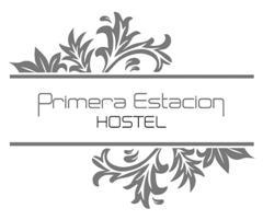 Primera Estacion, Rosario, Argentina, Argentina hotels and hostels