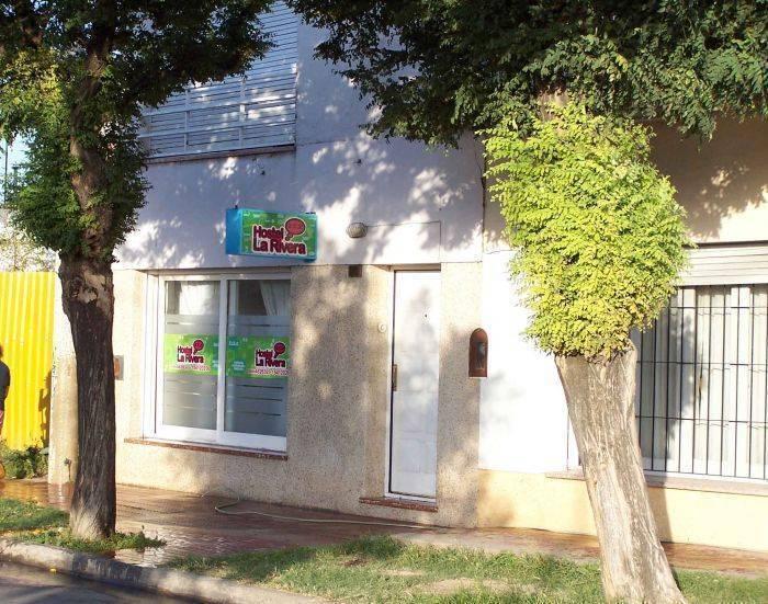 Rio Cuarto Hostel, Rio Cuarto, Argentina, Argentina hotels and hostels