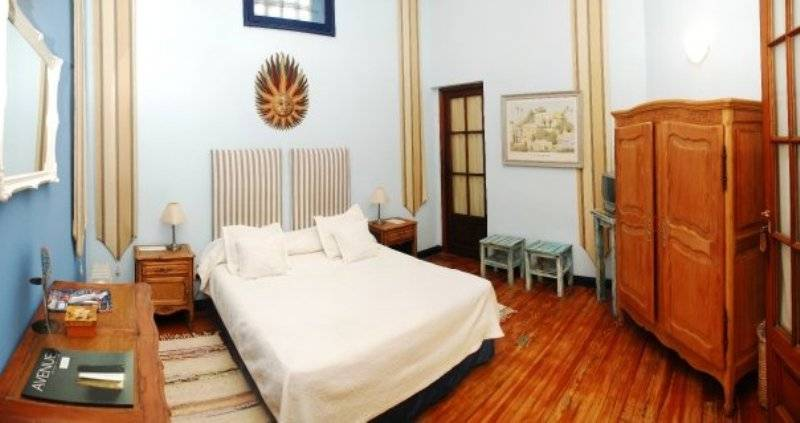 Soco Buenos Aires, Abasto, Argentina, Argentina hostels and hotels